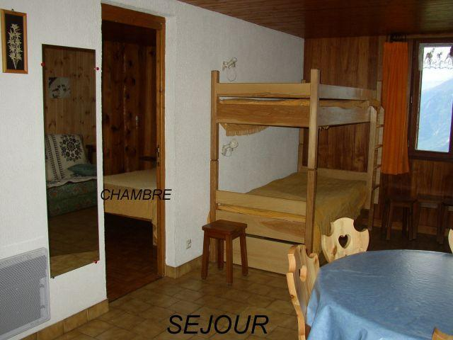 location appartement en chalet 6 personnes la rosiere station la rosi re. Black Bedroom Furniture Sets. Home Design Ideas