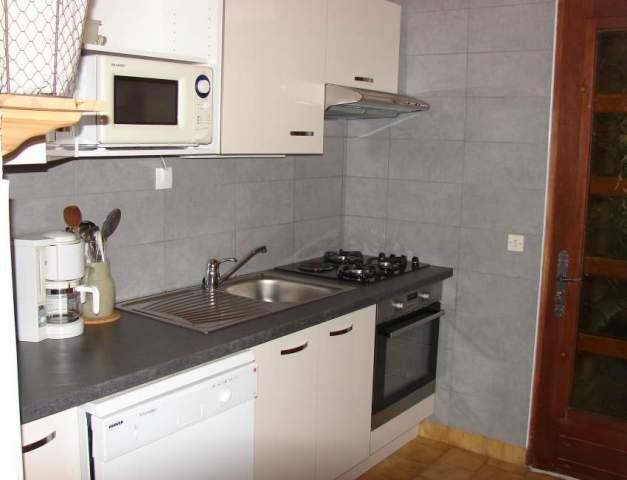 location appartement en chalet 6 personnes la rosiere station la rosi re. Black Bedroom Furniture Sets. Home Design Ideas